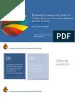 El-Salvador-en-tiempos-del-COVID-19.-Canales-de-transmisión-y-propuestas-de-políticas-públicas