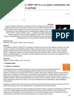 institucional.us.es-La revista Retranca 2007-2011 y su papel catalizador del nuevo humor gráfico gallego