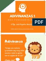CUADERNO-1-ADIVINANZAS-