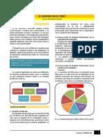 Lectura - El despido en el Perú_DERLAM2.pdf