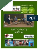 Wheelchair-Tennis-Coaching-Manual.pdf