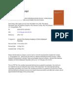 Behavioural Intervention in ADHD Meta Analysis.pdf