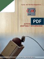 04_Actividad_fisica_adaptada_y_discapacidad
