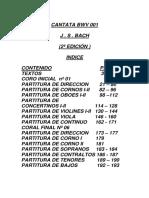 IMSLP18116-CANTATA_BWV_001_-_J.S.BACH_-_TEXTOS_Y_PARTITURAS