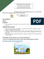 MATEMATICAS-Actividades-de-apoyo-segundo-primer-periodo.docx