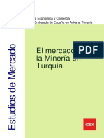 Ie2742_turquia_mineria