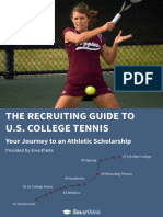 the-recruiting-guide-to-us-college-tennis-smarthlete
