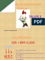 taller3matema