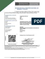 Sunedu - Constancia de Inscripción.pdf
