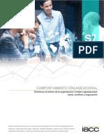 CO_Contenido_ S7.pdf