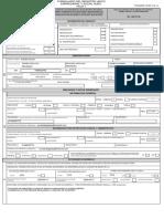Formularios267219