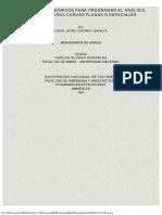 _matriz rigidez elemento curvo.pdf