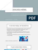 Fisiologia renal.pptx