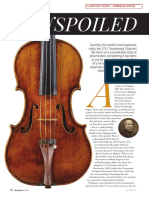Part1_Strad2018_VOptimized