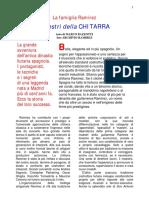 iramirez.pdf