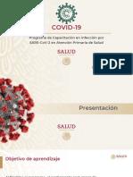 COVID-0123