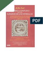 El-Libro-Conplido-Vol-4 (OCR).pdf