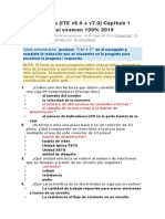 Examen 1 IT-Essencials v6.0
