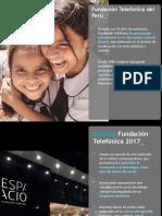 26-09_bloque2_4_Jesús Morate Espacio Fundación Telefónica 2017.pdf