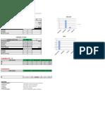Suivi - CheckListe IP.xlsx