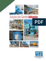 motores weg.pdf