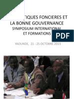 QUELLE+REFORME+FONCIERE+AU+GABON+EN+VUE+DE+(2).pdf