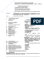 WCME 010 INFORME CONFORMIDAD AMPLIACION DE PLAZO N°01.docx