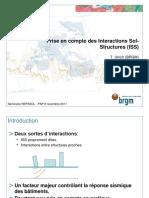 15_repssol_2011_brgm_ulrich.pdf