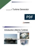 At Turbine