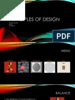 lubojasky principles of design etec6307
