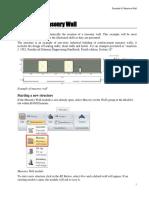 TutorialMW.pdf