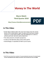All-The-Money-In-The-World-September-20,-2018.pdf