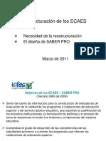 ICFES
