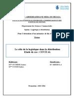 Le rôle de la logistique dans la distribution.pdf