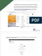 INSTRUCTIVO PARA EL ACCESO AL AULA VIRTUAL ESTUDIANTES HSJD RIONEGRO(1).pdf