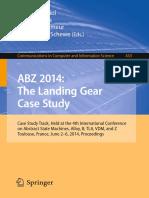 ABZ 2014- The Landing Gear Case Study.pdf