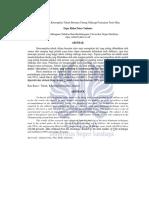 11176-14547-1-PB.pdf