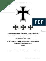 Dialnet-LaSoberanaOrdenTeutonicaDeSantaMariaDeJerusalen-709403