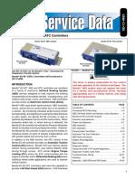 SD-13-4983_US_001.pdf