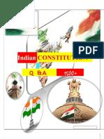 constitution-1500-QA-pdf-ASim.pdf