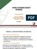 CLASE 4.0  PROPIEDADES.pdf