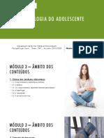 Doc.1_PG_Adolescência_M3-Conteúdos