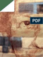 LP30.pdf
