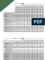 PRESUPUESTO GARITAS 18032020.pdf