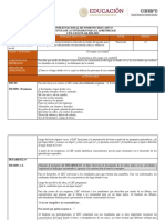 12 Características del campo y la ciudad II.pdf