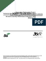 28554-g40.doc