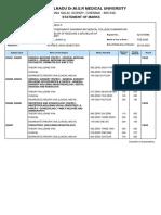 frm_exam_results_view.jsp (8).pdf