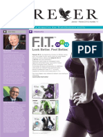 French-January-2015-newsletter-2.pdf