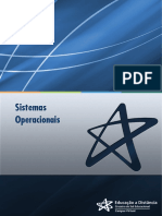 teorico (6).pdf