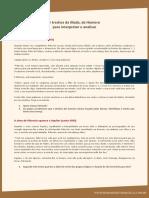 A-Iliada-5-trechos.pdf